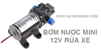 mua-may-bom-mini-12v-o-dau