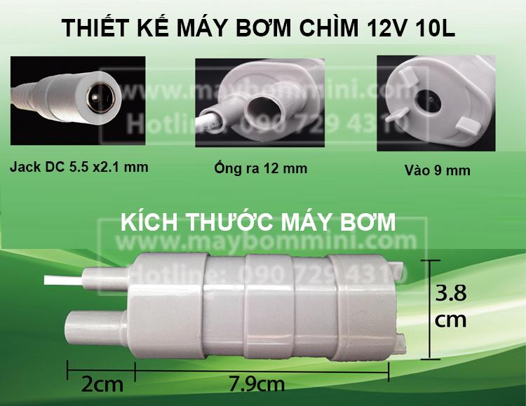 cau-tao-may-bom-chim-12v-10l