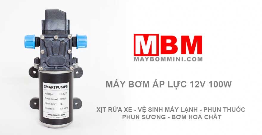 may-bom-nuoc-12v-banner