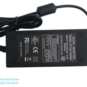 adapter-dung-co-may-bom-muoc-mini-12v