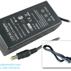 adapter-dung-may-rua-xe-mini-12v