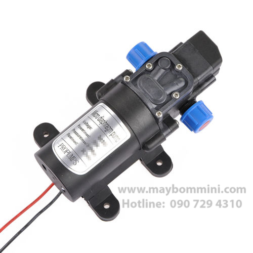 bom-nuoc-mini-12v-70w-propums