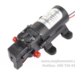 may-bom-mini-12v-80w