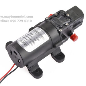 may-bom-mini-12v-80w-ap-luc