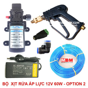 bo-xit-rua-xe-mini-12v-60w-option-2