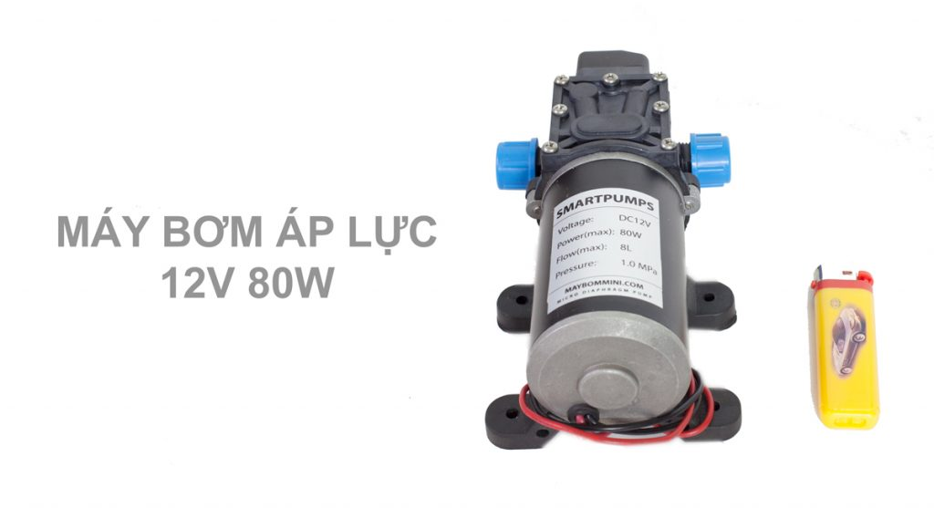 may-bom-mini-80w-12v