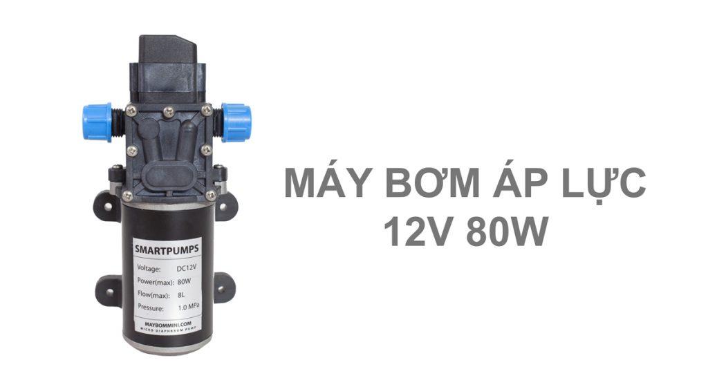 may-bom-xit-rua-may-lanh-ruaq-xe-12v