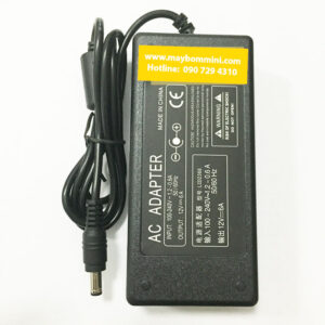 adapter-12v-6a-may-bom-mini