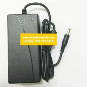 adapter-220v-12v-6a