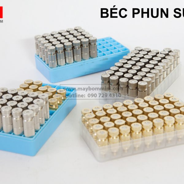 ban-bec-phun-suong-lam-mat