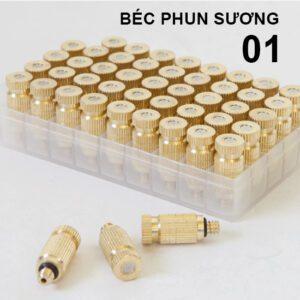 bec phun suong so 1