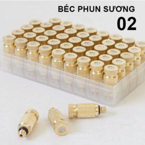 bec phun suong so 2