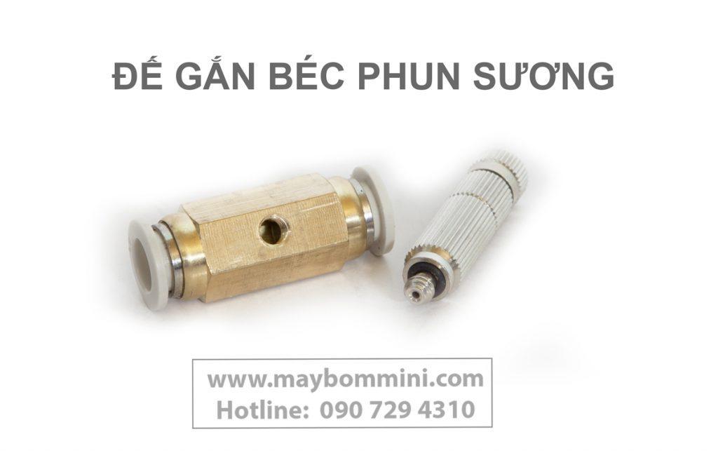 bec phun suong tuoi lan