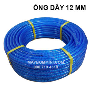 ong-day-2-lop-12mm