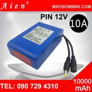 pin-12v-10A-dung-cho-may-bom-mini