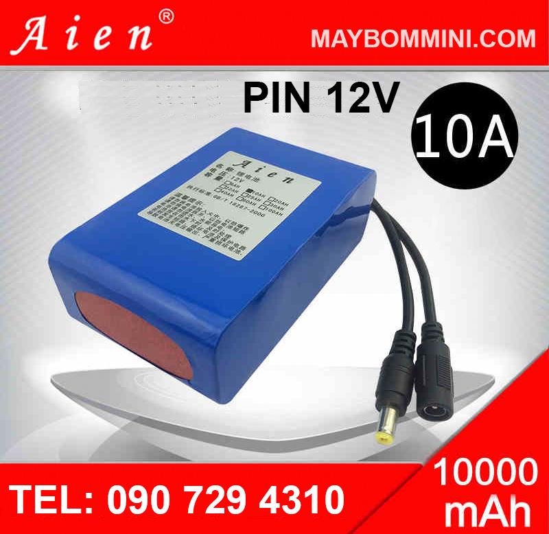 pin-12v-10A-dung-cho-may-bom-mini