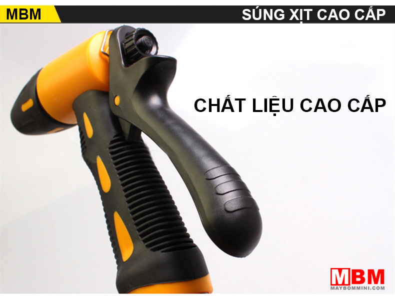 sung xit ap luc cao