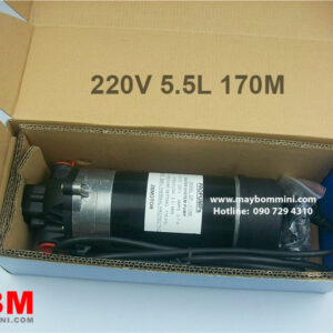 bom-nuoc-ap-luc-220v