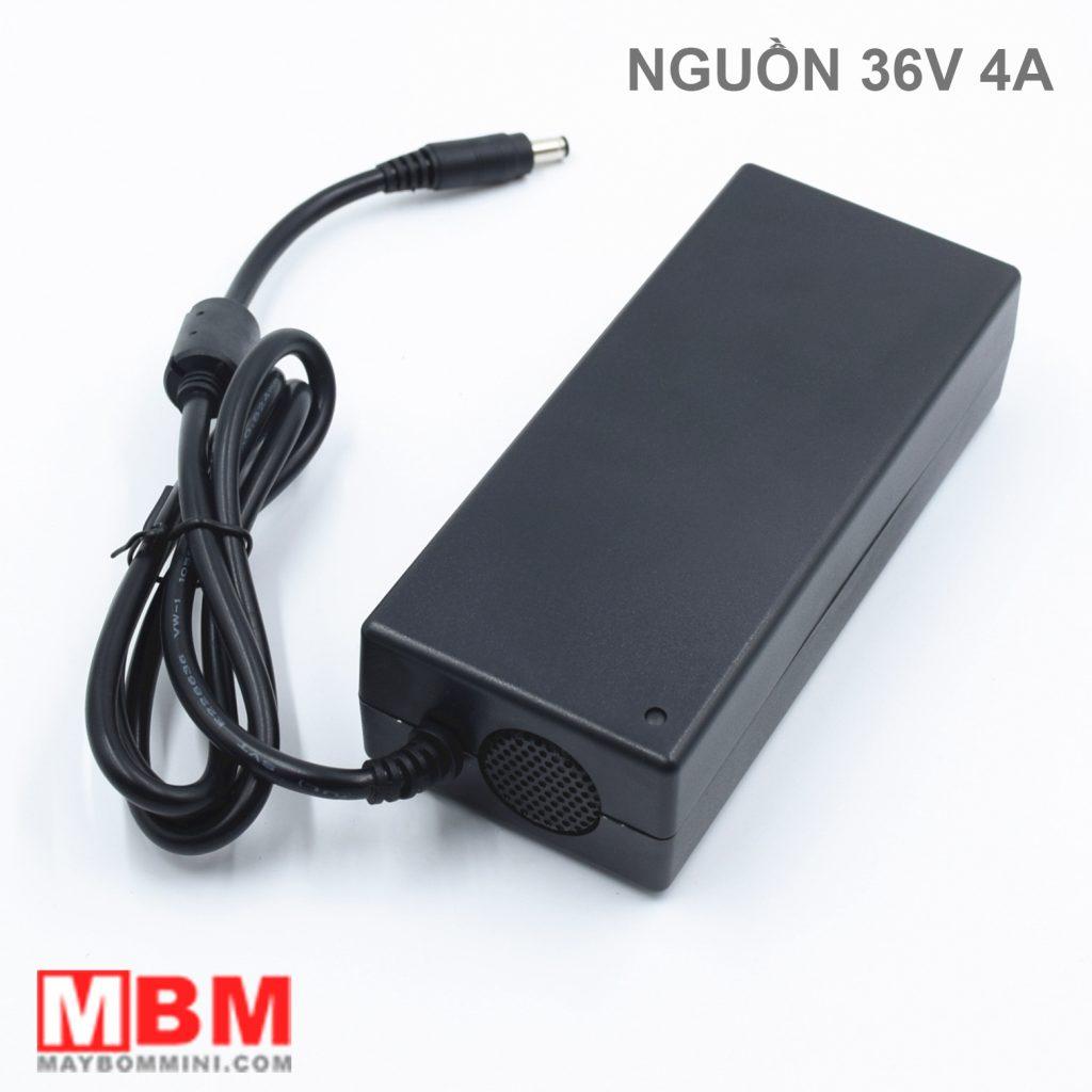 NGUON-DIEN-MAY-BOM-36V-A4