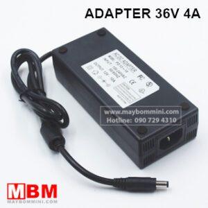 adapter-36v-4a