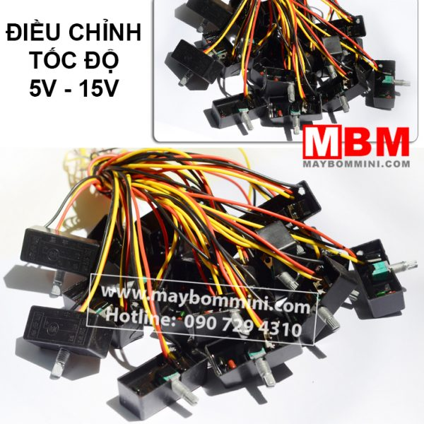 bo-dieu-chinh-toc-do-6v-12v