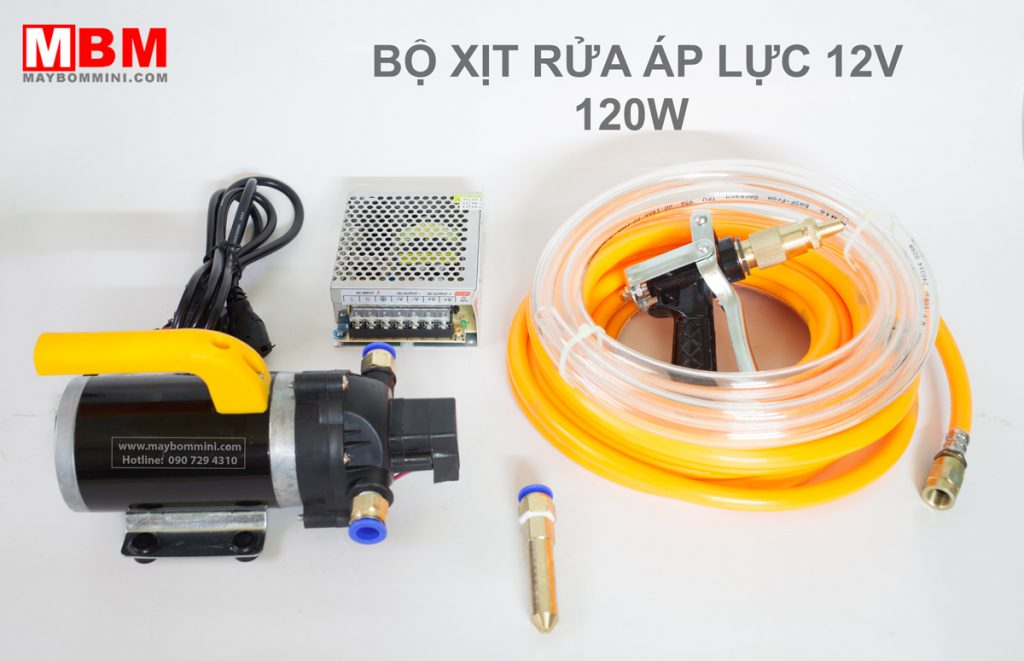 bo-xit-rua-ve-sinh-may-lanh-mini-12v