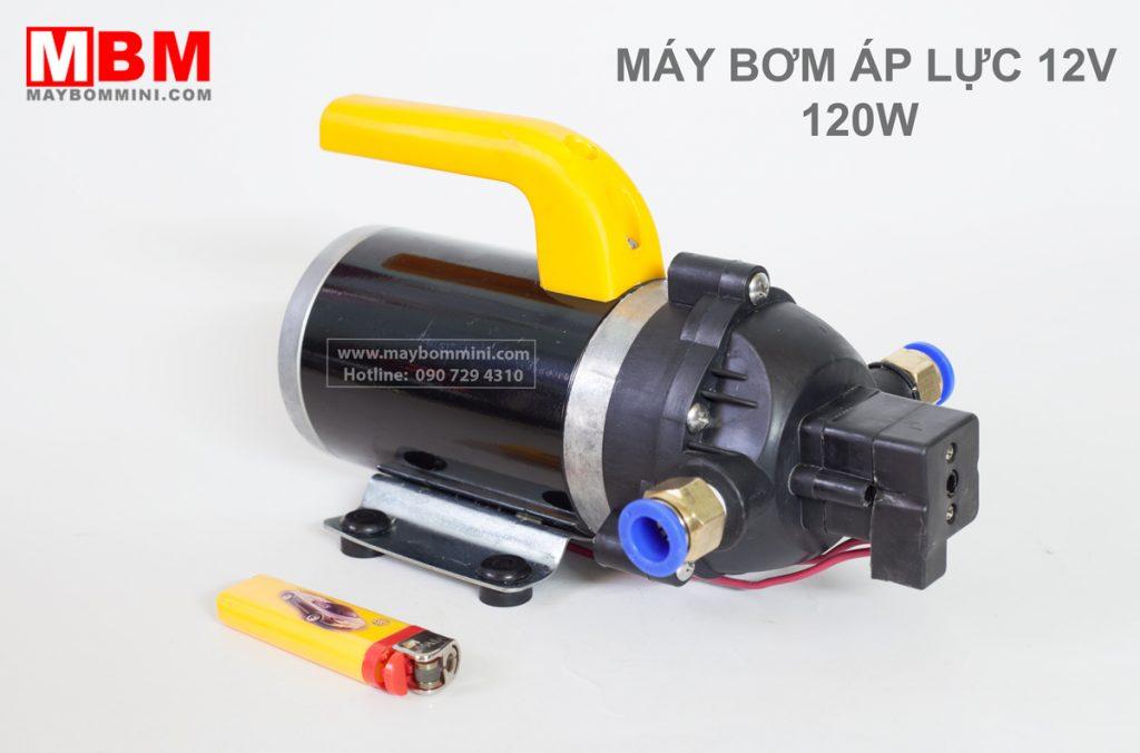 bom-nuoc-ap-luc-12v-mini