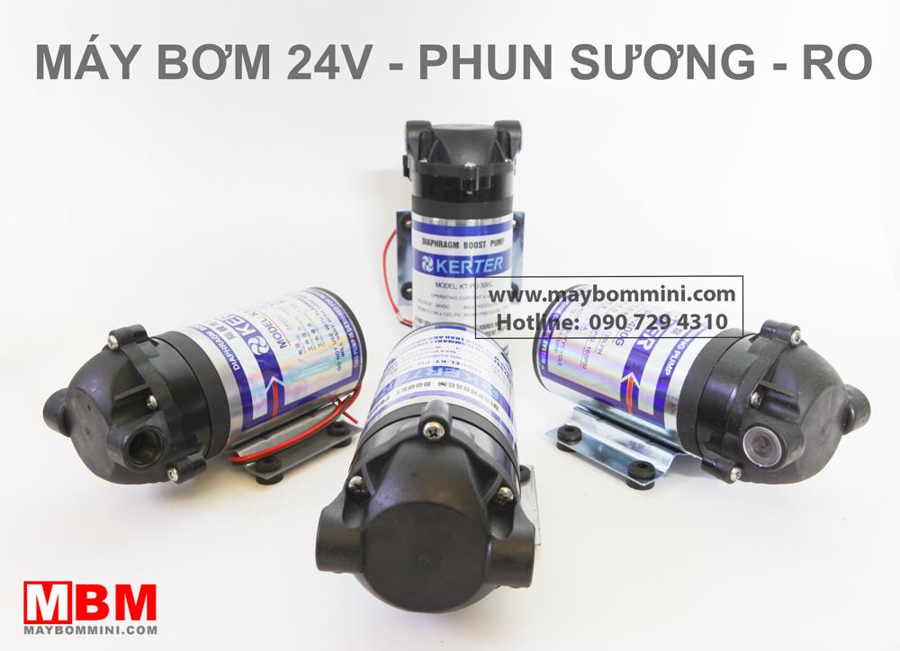 may-bom-RO-phun-suong-24v