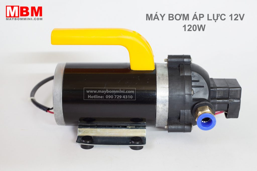 may-bom-ap-luc-mini-12v-120w