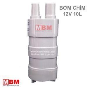 may-bom-chim-12v-10l