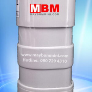 may-bom-chim-12v-mini