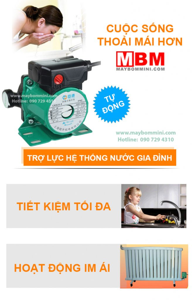 may-bom-tro-luc-gia-dinh-tu-dong