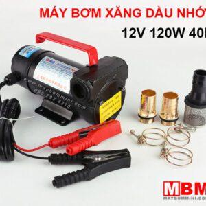 may-bom-xang-dau-nhot