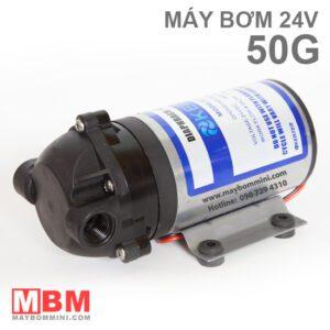 may-phun-suong-20-bec