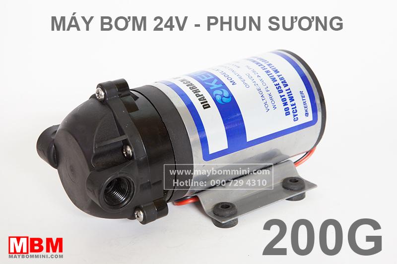 may-phun-suong-RO-200g
