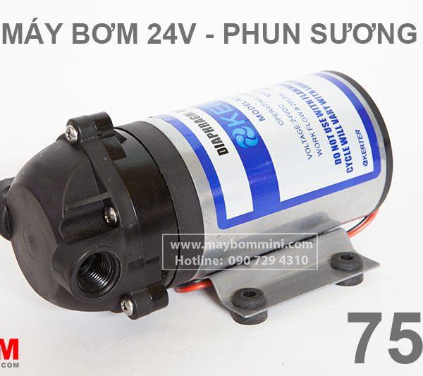 may-phun-suong-RO-75g