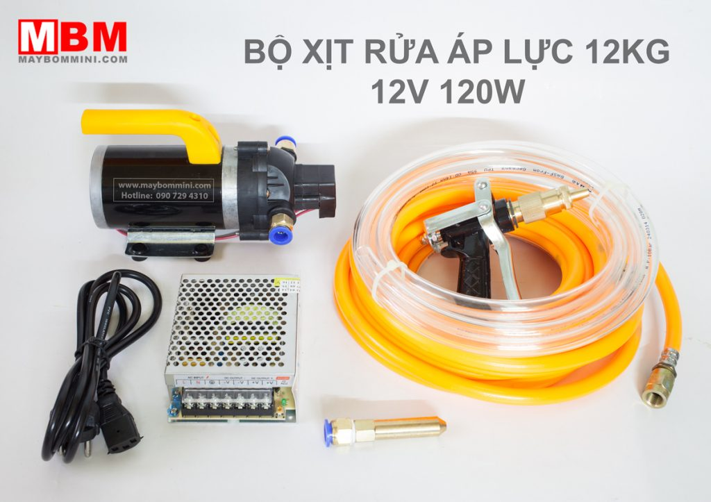 may-rua-xe-mini-12v-tron-bo