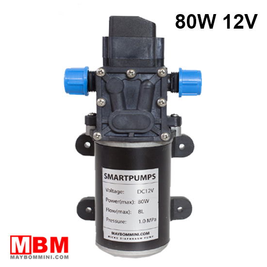 may-bom-ap-luc-mini-12v-80w