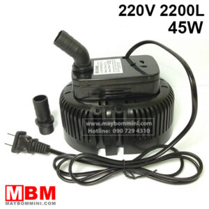 may-bom-chim-220v