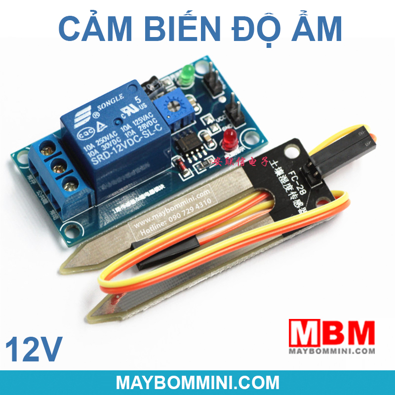 cam-bien-do-am-12v