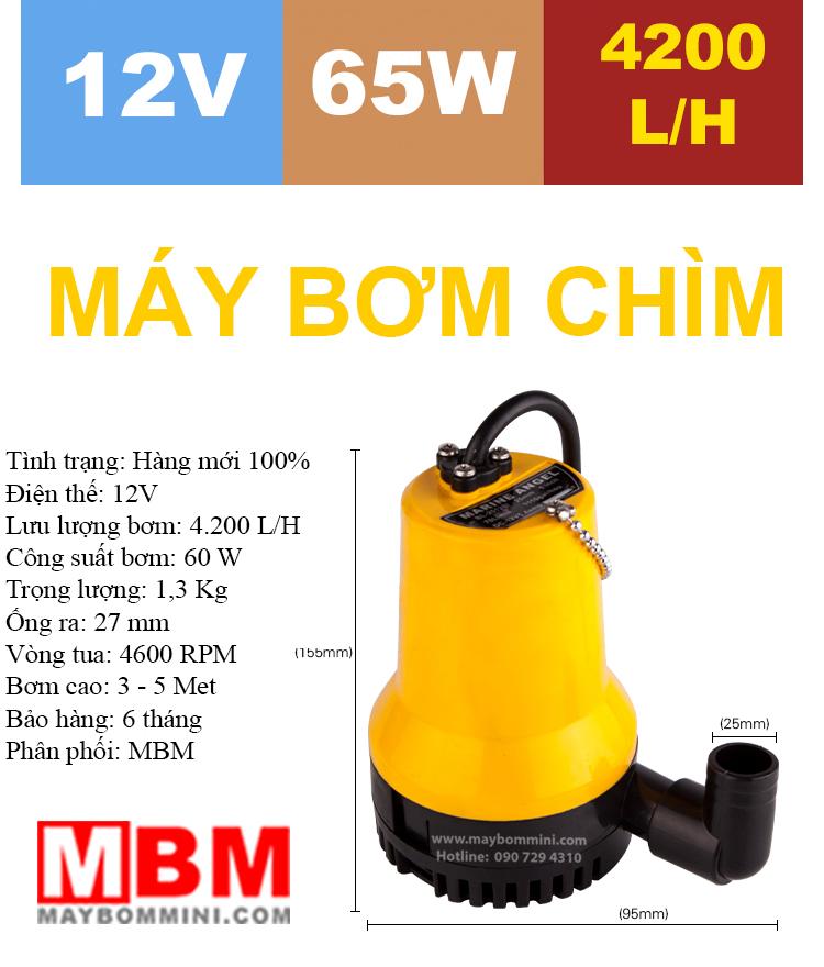 may-bom-nuoc-mini-12v