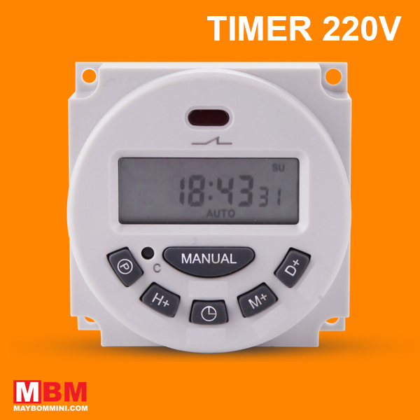 timer-hen-gio-220v