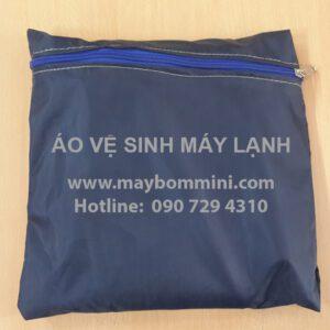 ao-ve-sinh-may-lanh-cao-cap