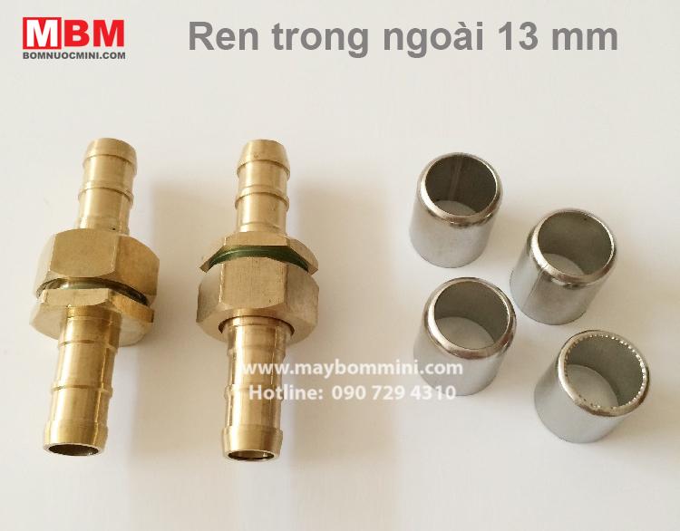 dau-ong-ap-luc-13mm