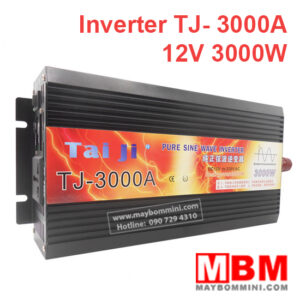 bien-the-inverter-12v-3000w