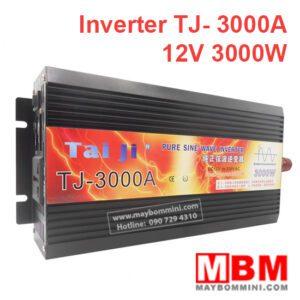 bien-the-inverter-12v-3000w