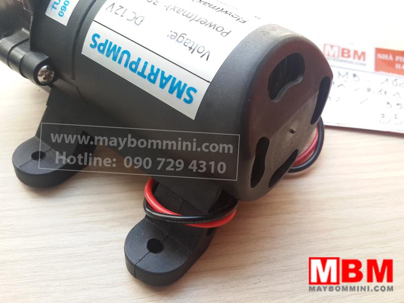 bom-nuoc-mini-12v-24v