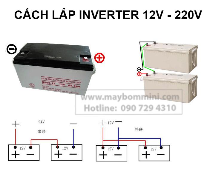 cach-su-dung-inverter-12v-220v