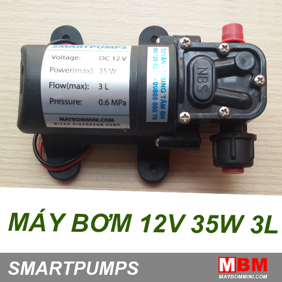 may-bom-ap-luc-mini-12v-35w