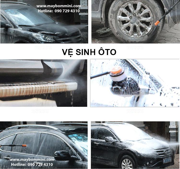 may-xit-rua-oto